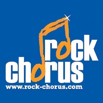Rock Chorus Termly Membership
