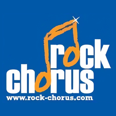 Rock Chorus Monthly Membership